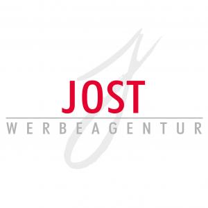 Werbeagentur Jost