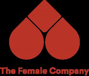 The Female Company GmbH