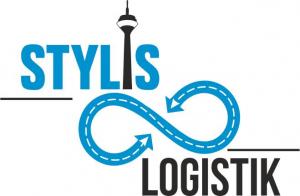 Stylis Logistik GmbH