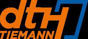 dtH-Tiemann GmbH
