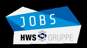 HWS Zentrale Dienste und Service GmbH