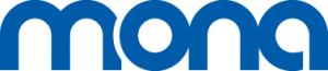 mona GmbH