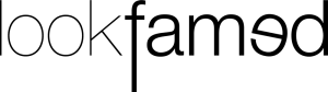 Lookfamed GmbH