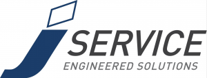 jService GmbH