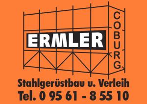Walter Ermler GmbH Stahlgerüstbau