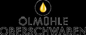 Ölmühle Oberschwaben GmbH