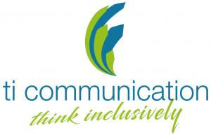 Ti communication