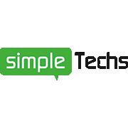 simpleTechs GmbH
