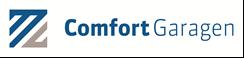 Comfort Garagen Produktionsgesellschaft mbH