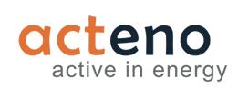 acteno energy GmbH