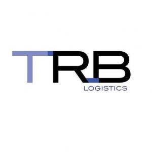 TRB Logistics GmbH