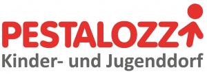 Pestalozzi Kinder- und Jugenddorf Wahlwies e. V.