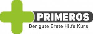 PRIMEROS Qualification GmbH