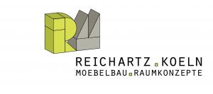 Tischler/in (m/w/d) für Köln und Umgebung gesucht, Köln ...