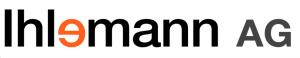 Ihlemann AG