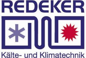 Redeker Kältetechnik GmbH & Co.