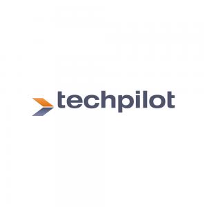 Techpilot DynamicMarkets GmbH