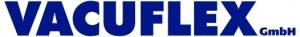 VACUFLEX GmbH
