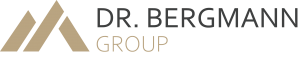 Dr. Bergmann Group GmbH