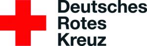 DRK Akademischer KV Leipzig e.V.