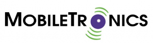 MobileTronics GmbH
