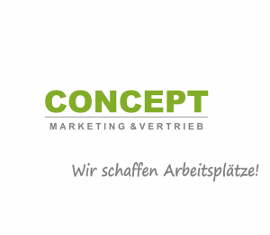Concept Professional Sales Management