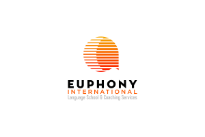 Euphony International GmbH  Language School and Coaching Services