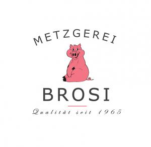 Metzgerei Brosi