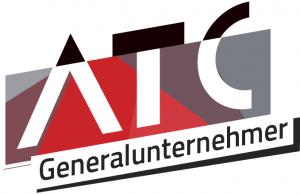 ATC Generalunternehmungen GmbH