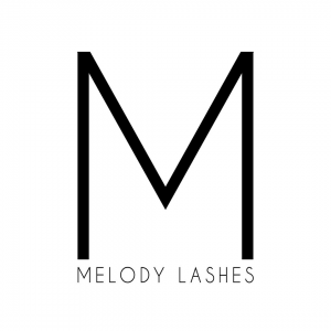 Melody Lashes GmbH