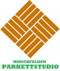 Hirschfelder Parkettstudio GmbH