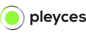 pleyces