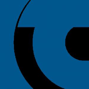 Intero Technologies GmbH