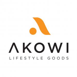 Akowi GmbH