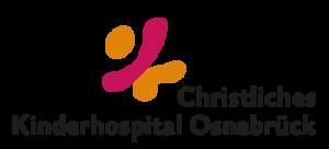 Niels Stensen Kliniken / Christliches Kinderhospital Osnabrück GmbH