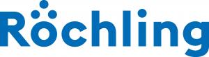 Röchling Medical Neuhaus GmbH & Co.KG