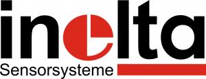 Inelta Sensorsysteme GmbH & Co. KG