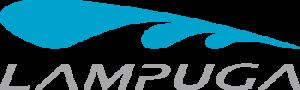 Lampuga GmbH