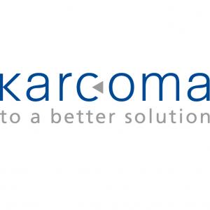 Karcoma Armaturen GmbH