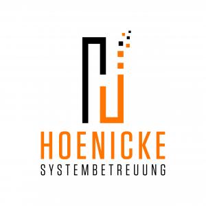 Hoenicke Systembetreuung GmbH
