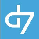 d7 Consulting GmbH