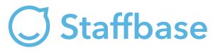 Staffbase GmbH