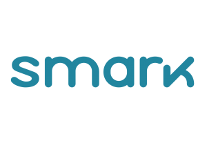 smark GmbH