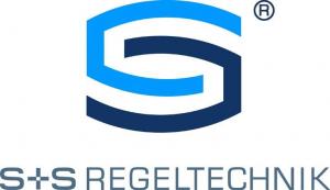 S+S Regeltechnik GmbH