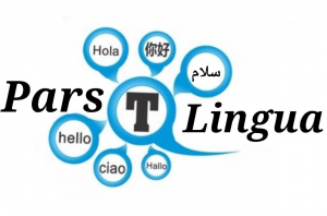 Pars Lingua Dolmetscher-/ und Übersetzungsdienst