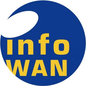 infoWAN Datenkommunikation GmbH