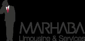 Marhaba Limousine & Services