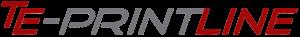 TE-Printline GmbH