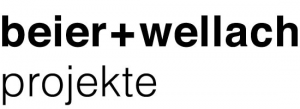 beier+wellach projekte