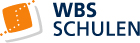 WBS TRAINING SCHULEN gGmbH Halle